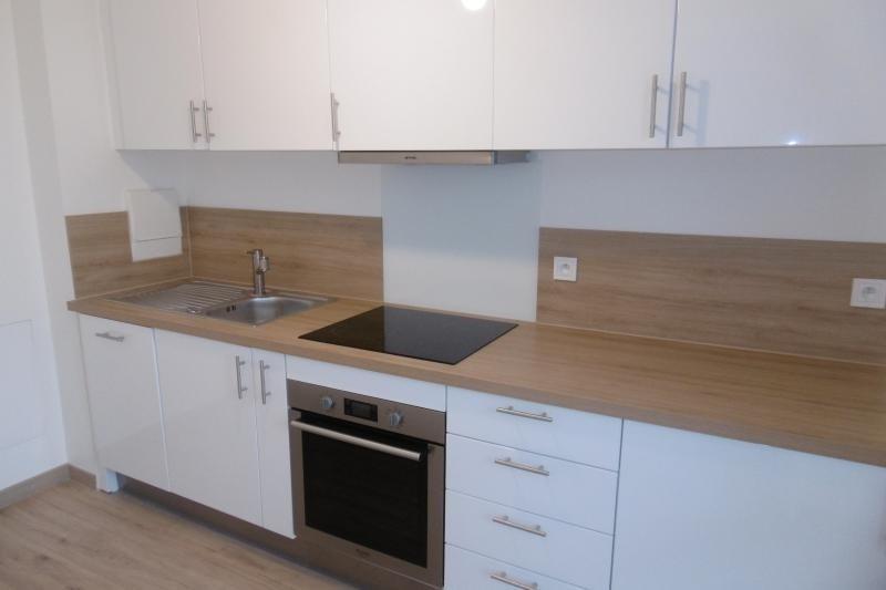 Sale apartment Noisy le grand 182000€ - Picture 1