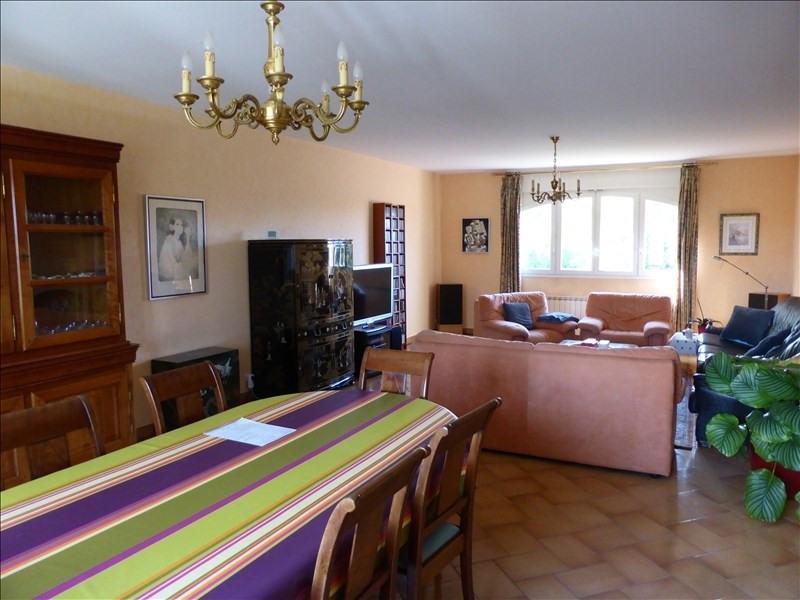 Vente maison / villa Cambrin 302000€ - Photo 5