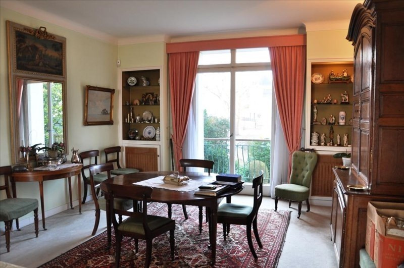 Vente de prestige maison / villa La baule escoublac 2790000€ - Photo 4