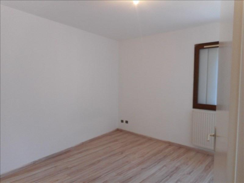 Location appartement Voiron 840€ CC - Photo 4