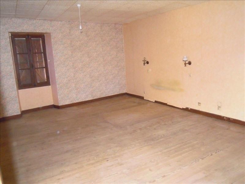 Venta  casa Navarrenx 55000€ - Fotografía 3