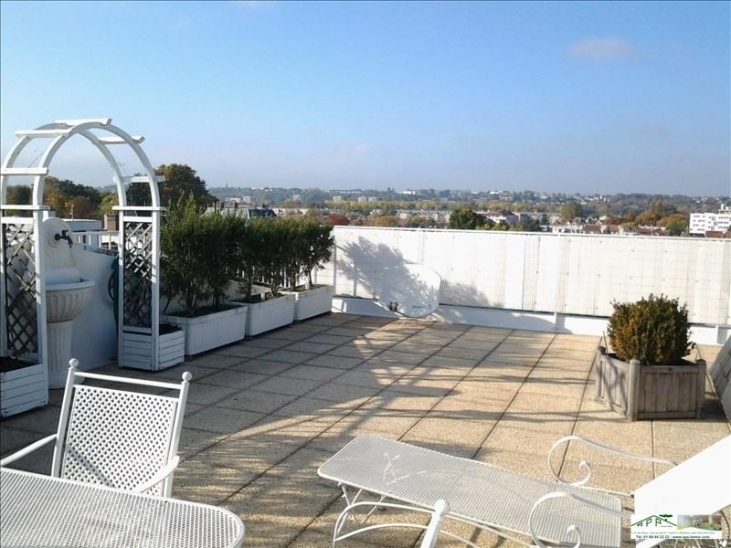 Vente appartement Vigneux sur seine 238000€ - Photo 3