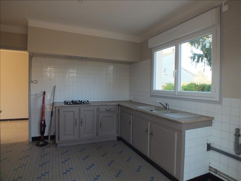 Sale house / villa Montauban 244000€ - Picture 5