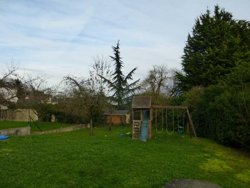 Sale house / villa Piscop 698000€ - Picture 7