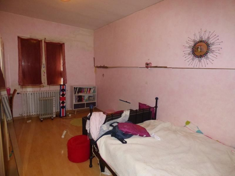 Sale house / villa Samatan 165000€ - Picture 3