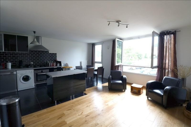 Vente appartement Guyancourt 282 000€ - Photo 4