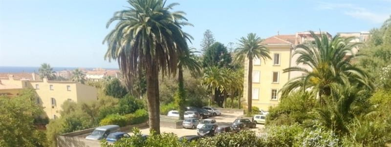 Vente appartement Ajaccio 265 000€ - Photo 2