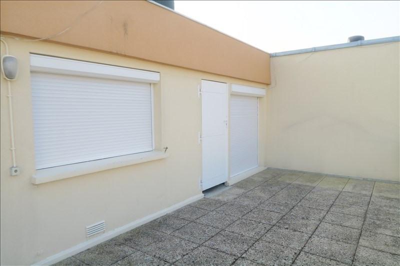 Vente appartement Epinay sur orge 160000€ - Photo 7