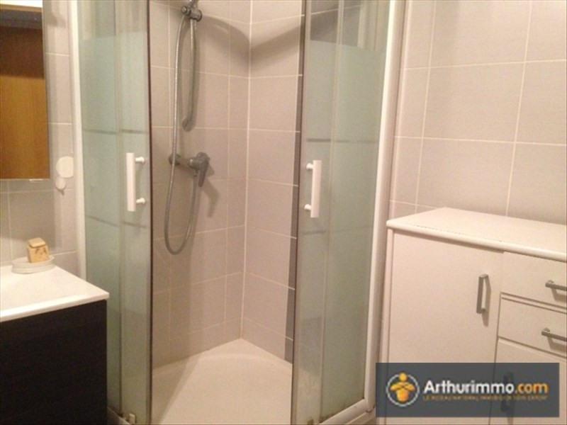 Sale apartment Colmar 182320€ - Picture 6