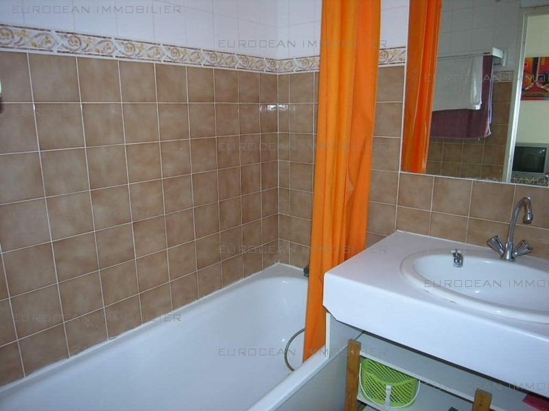 Vacation rental apartment Lacanau-ocean 453€ - Picture 7