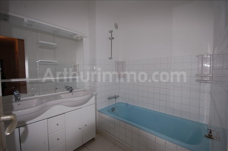 Vente appartement Frejus 219000€ - Photo 6