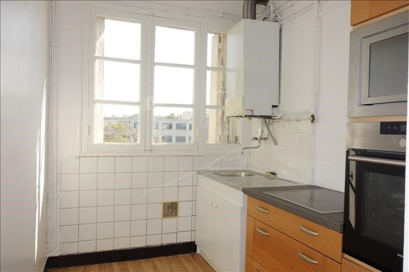 Location appartement Toulon 640€ CC - Photo 2