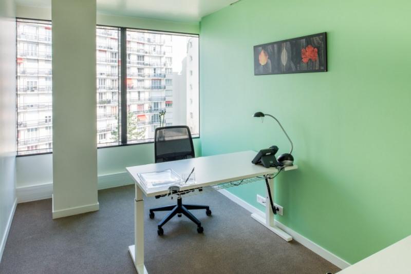 location bureau la garenne colombes hauts de seine 92 30. Black Bedroom Furniture Sets. Home Design Ideas