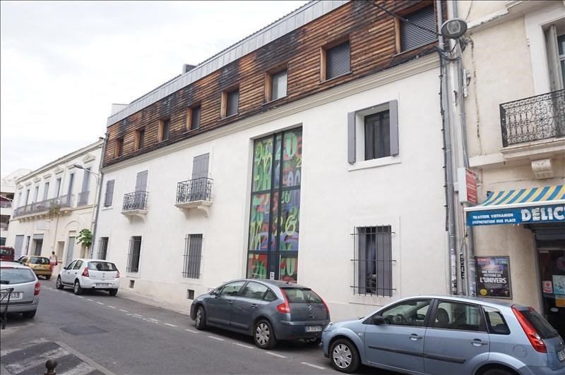 Location appartement Montpellier 824€ CC - Photo 10