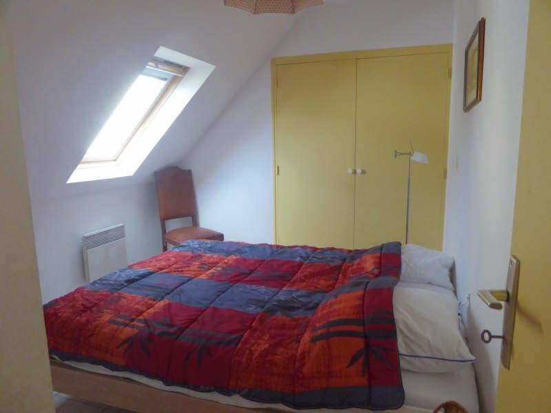 Sale apartment Douarnenez-treboul 91800€ - Picture 2