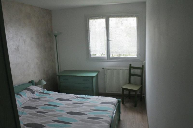 Sale apartment Montigny les cormeilles 149000€ - Picture 4