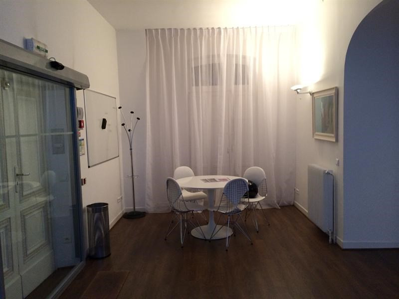 Location bureau Toulouse 3700€ +CH/ HT - Photo 4