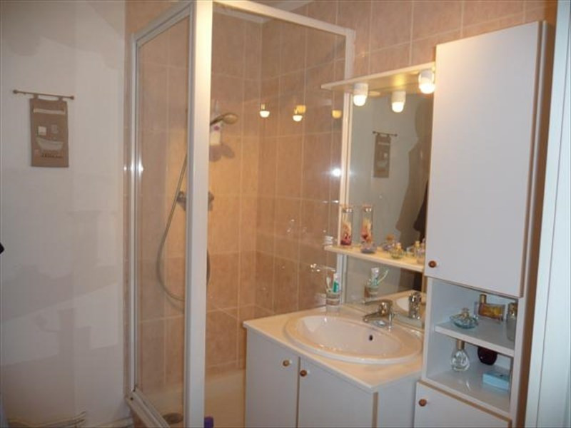 Location appartement Verneuil en halatte 650€ CC - Photo 5