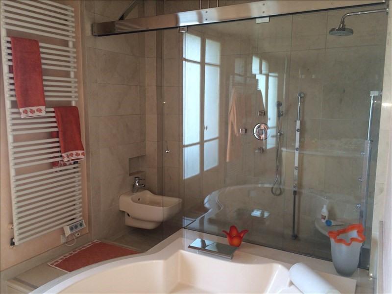 Vente de prestige maison / villa Garches 2595000€ - Photo 6