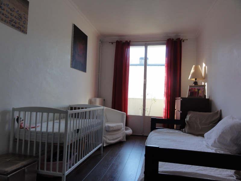Sale apartment Louveciennes 300000€ - Picture 5