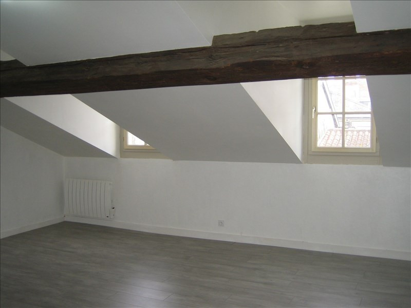Rental apartment Perigueux 440€ CC - Picture 3