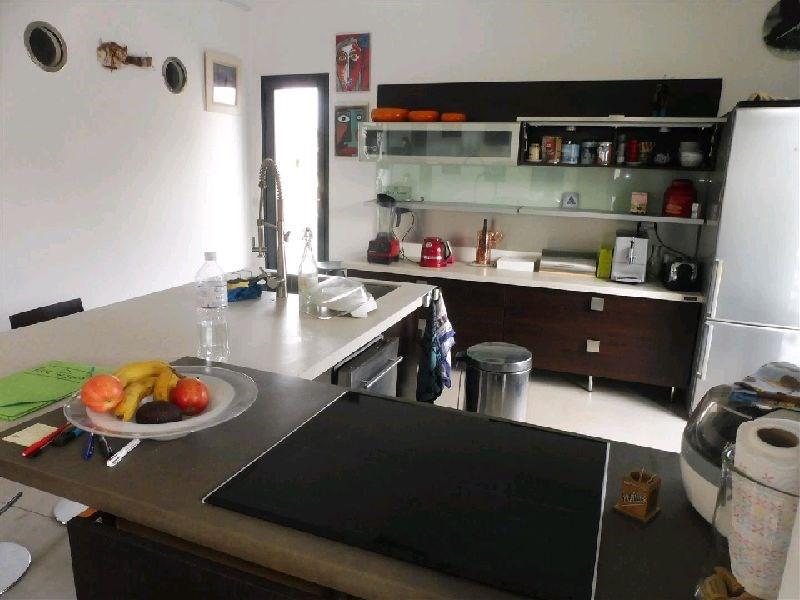 Vente maison / villa Savigny sur orge 620000€ - Photo 2
