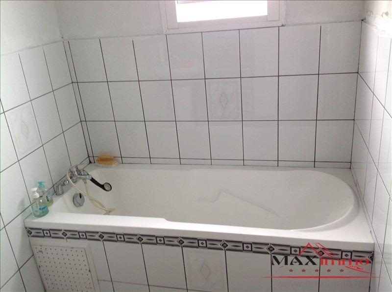 Vente appartement St joseph 160000€ - Photo 4