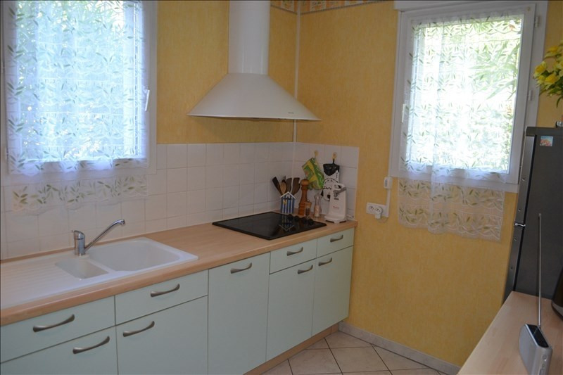 Sale apartment Proche montelimar 180 000€ - Picture 3