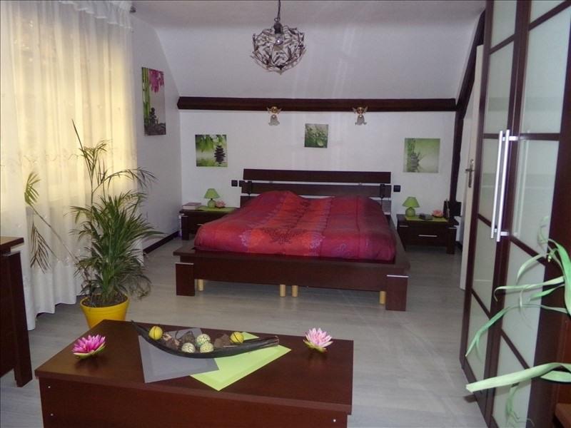 Sale house / villa Dury 267000€ - Picture 5