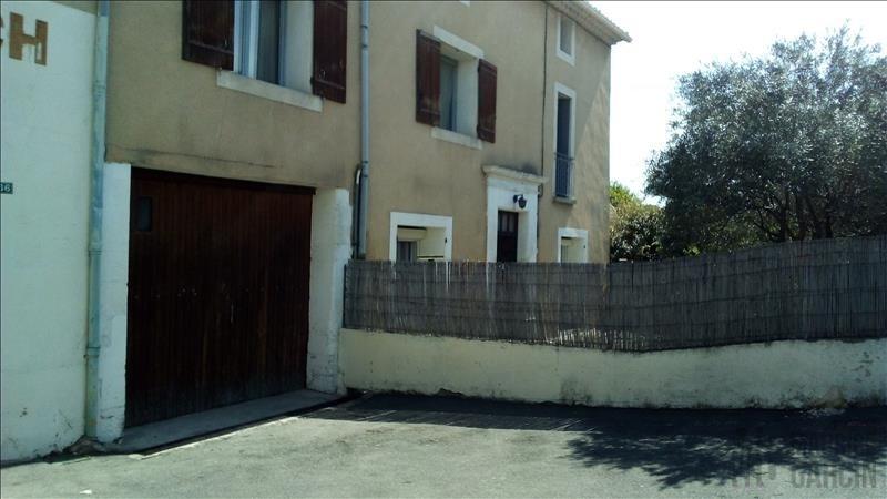 Produit d'investissement maison / villa Le thor 360000€ - Photo 2