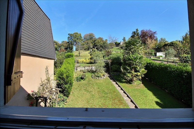 Vente maison / villa Oloron ste marie 210000€ - Photo 7