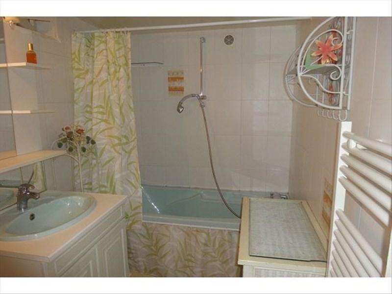 Sale house / villa Le puy en velay 163000€ - Picture 4
