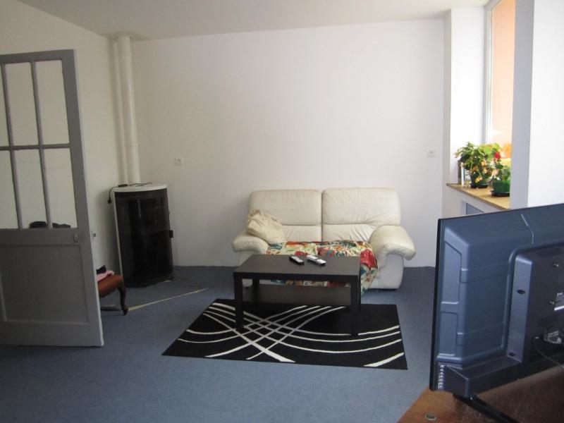 Vente maison / villa Baignes ste radegonde 105000€ - Photo 3