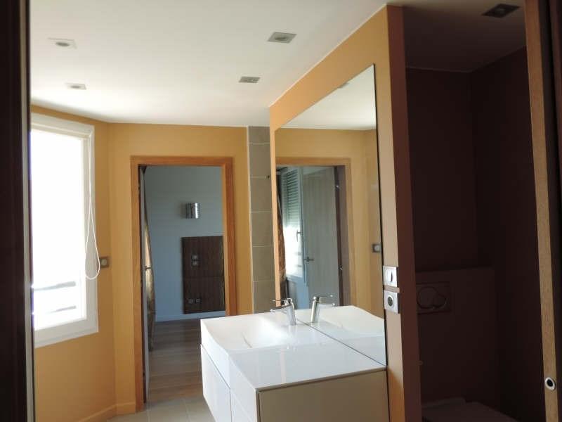 Venta de prestigio  apartamento Arras 525000€ - Fotografía 10