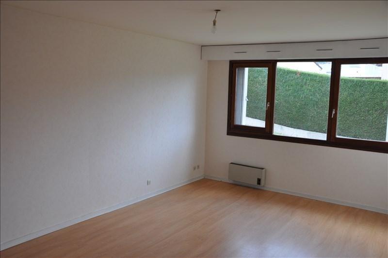 Vente appartement Bellignat 46000€ - Photo 2