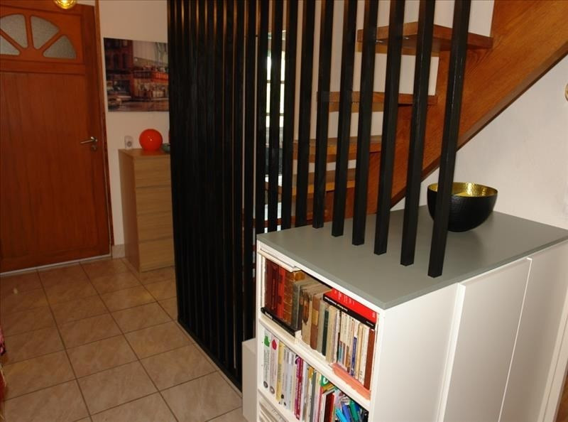 Vente appartement Longjumeau 224 000€ - Photo 3