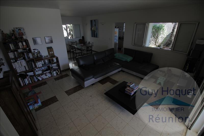 Vente maison / villa Ste marie 349800€ - Photo 6
