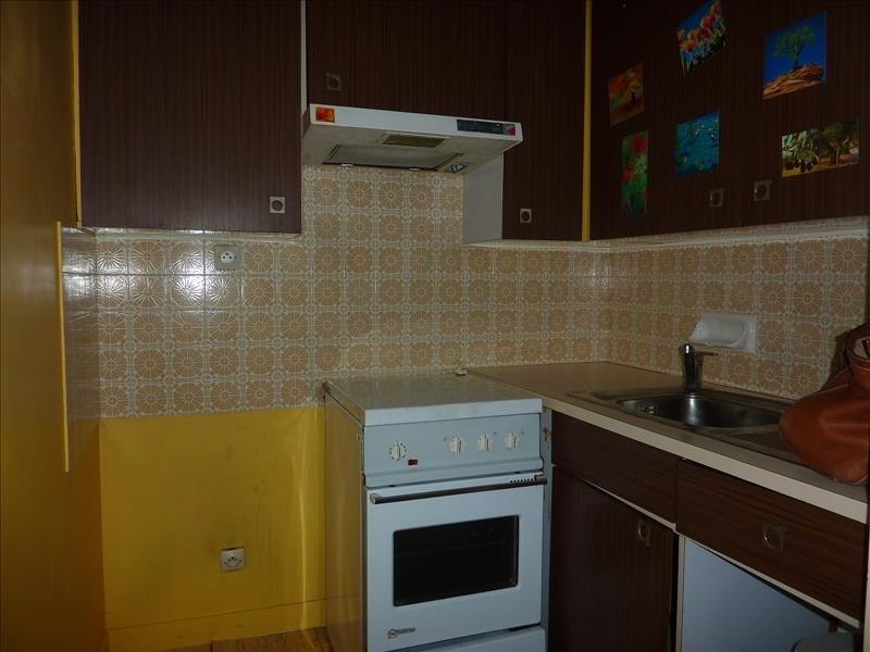 Viager appartement Pornichet 160005€ - Photo 3