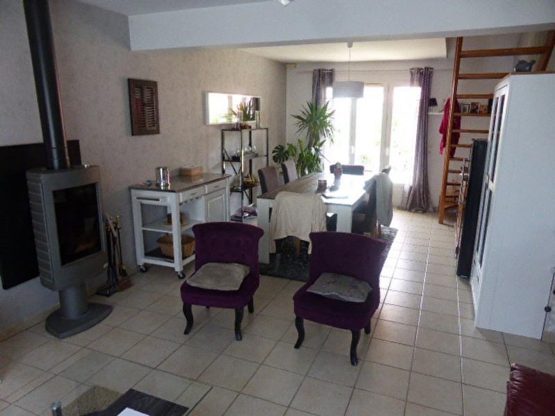 Vente maison / villa Cosne cours sur loire 179000€ - Photo 3