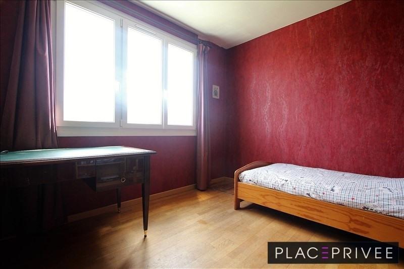 Sale house / villa Nancy 330000€ - Picture 4