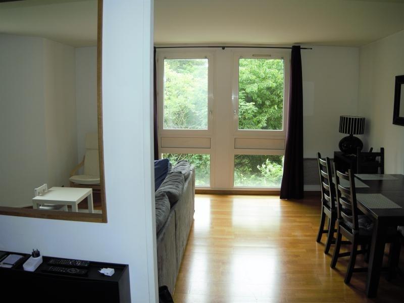 Vente appartement Bry sur marne 239000€ - Photo 5