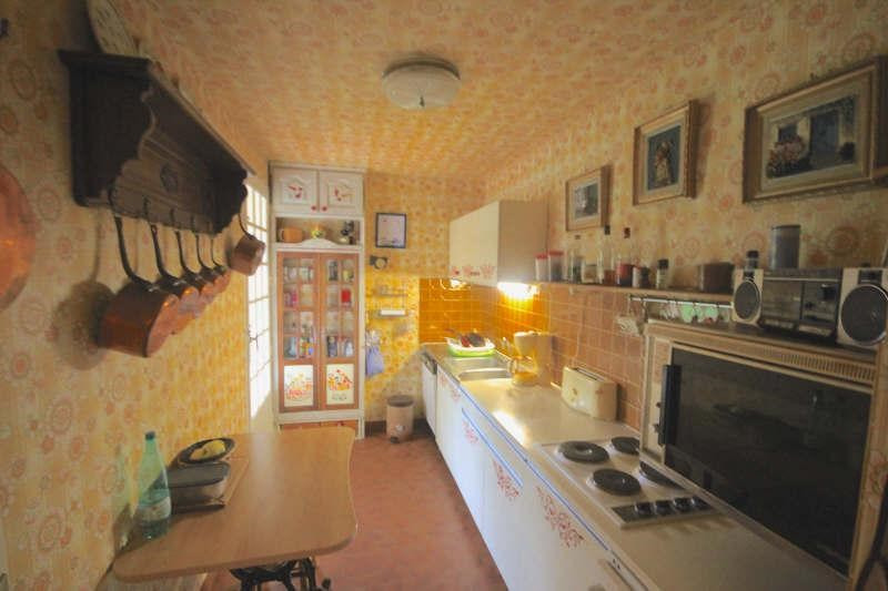 Vente appartement Villers sur mer 128 000€ - Photo 7