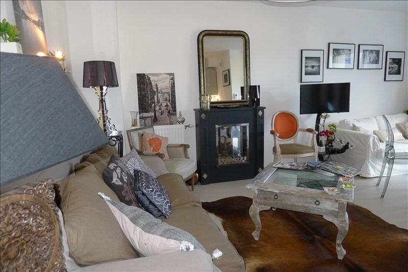 Sale apartment Olivet 195000€ - Picture 6