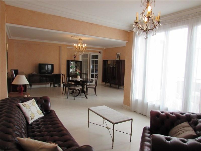 Vente appartement Beziers 92000€ - Photo 2