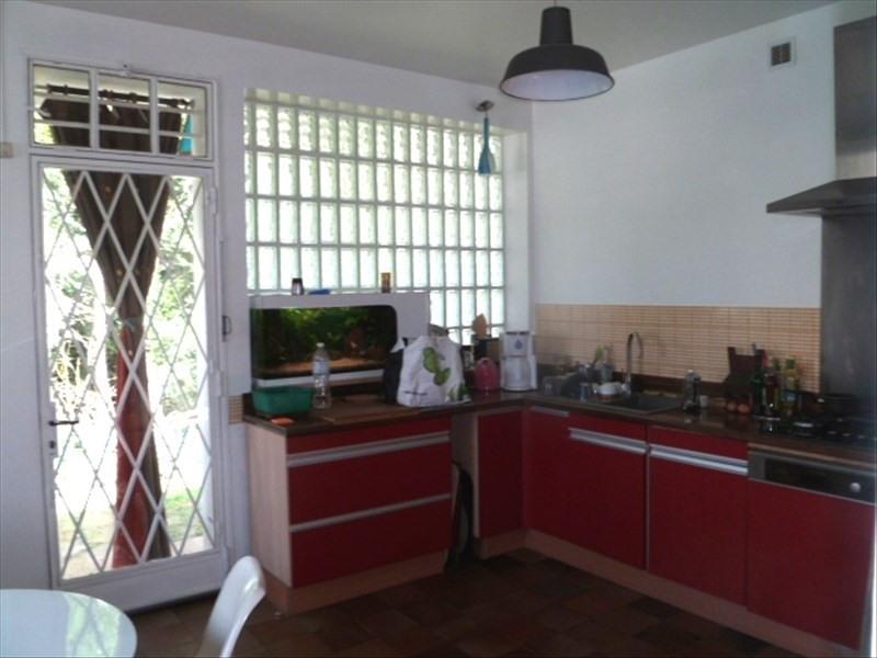Vente maison / villa L etang la ville 930000€ - Photo 6