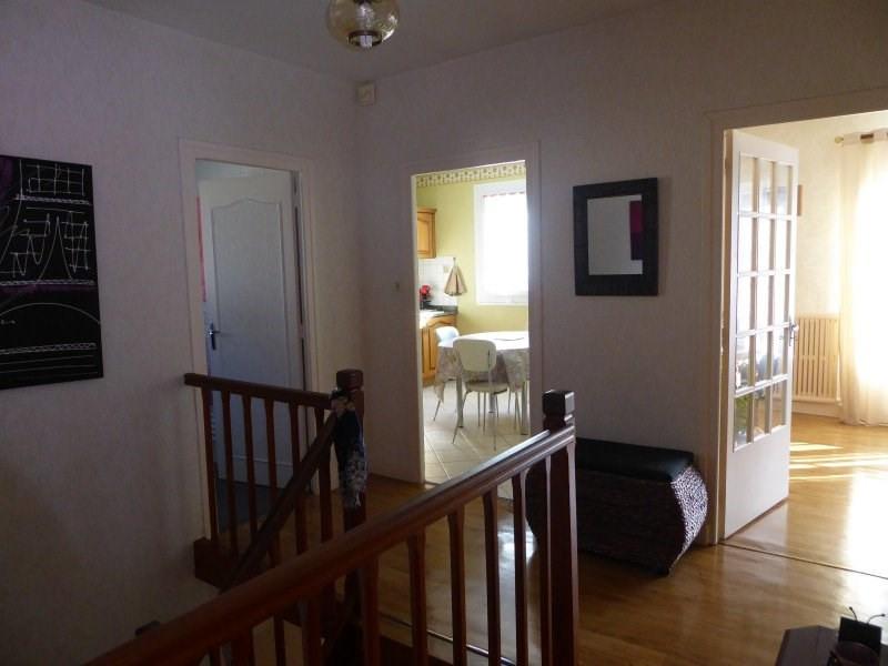 Sale house / villa Terrasson la villedieu 175725€ - Picture 13