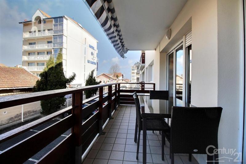 Vente appartement Arcachon 350000€ - Photo 8