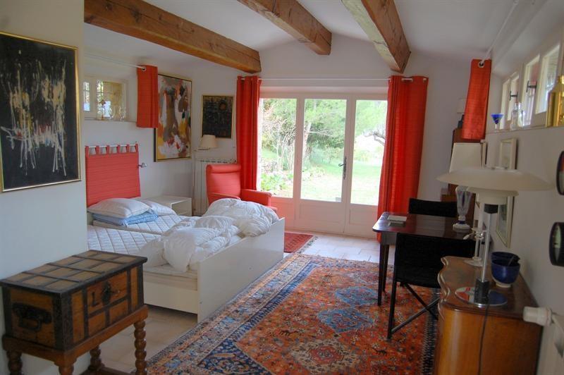 Vente de prestige maison / villa Le canton de fayence 1595000€ - Photo 44