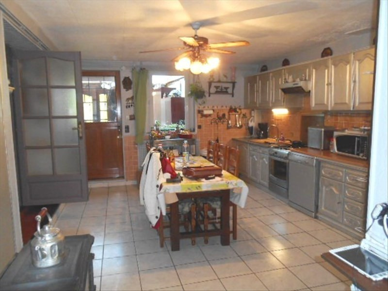 Sale house / villa La ferte sous jouarre 169 000€ - Picture 2
