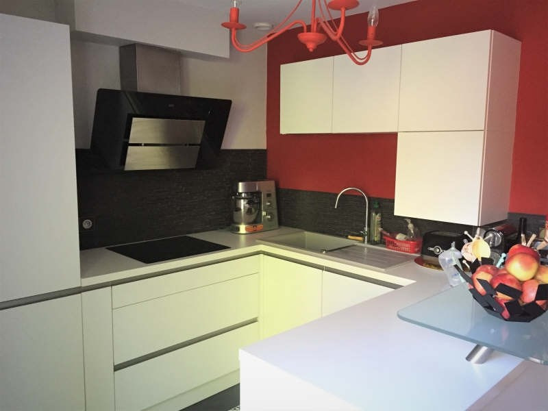Vente appartement Montelimar 189000€ - Photo 2